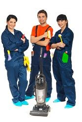 sw8 cleaners wandsworth